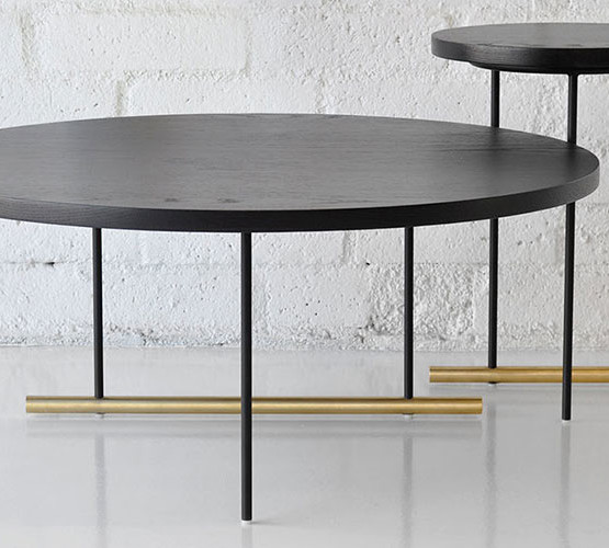 icon-coffee-side-tables_09