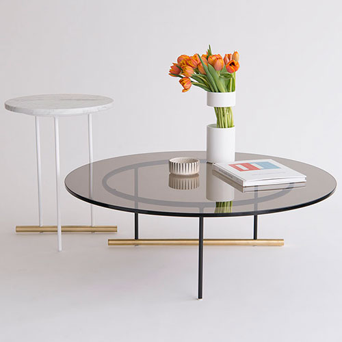 icon-coffee-side-tables_f