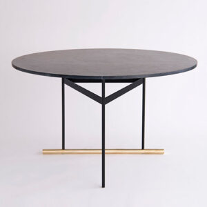 icon-dining-table