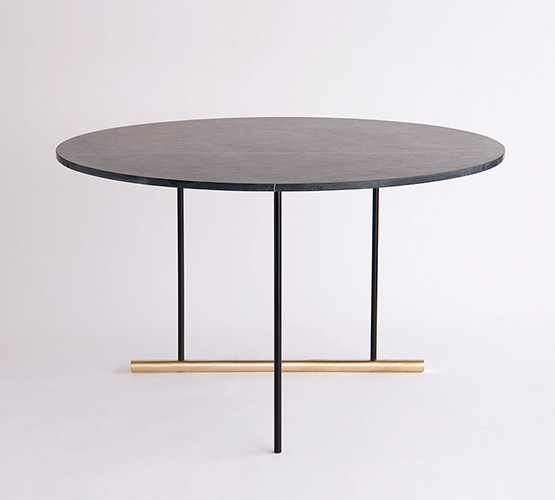icon-dining-table_01