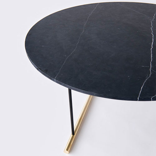 icon-dining-table_02
