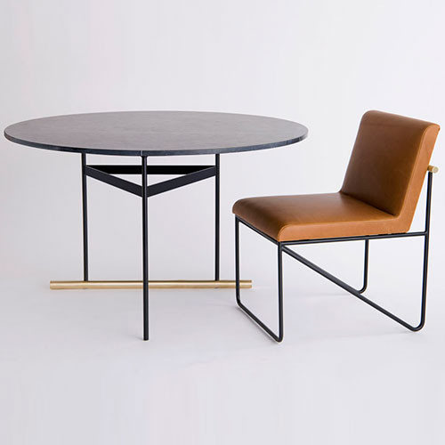 icon-dining-table_03