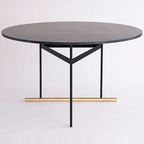 icon-dining-table_f