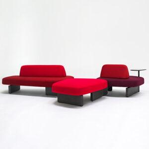 ischia-sofa
