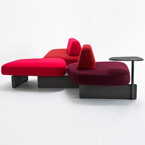 ischia-sofa_01