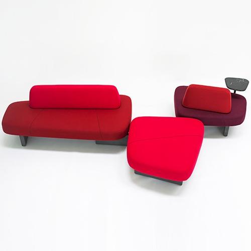 ischia-sofa_02