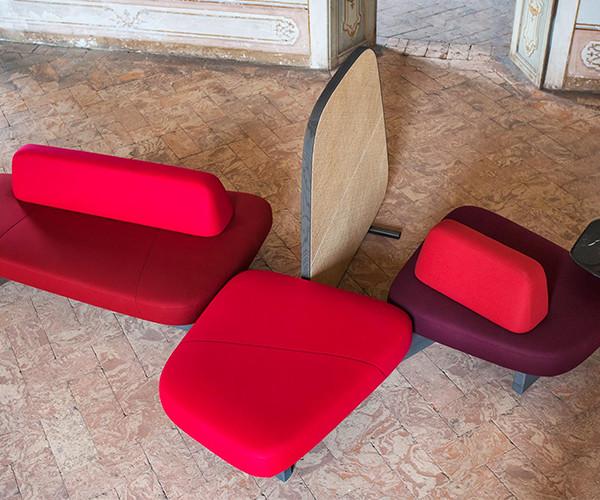 ischia-sofa_05