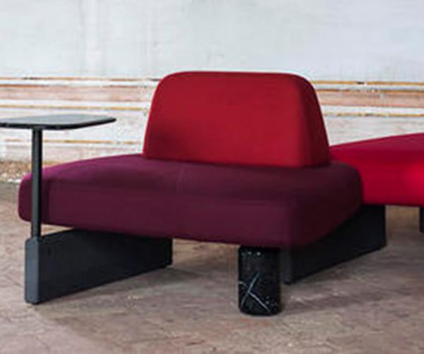 ischia-sofa_08