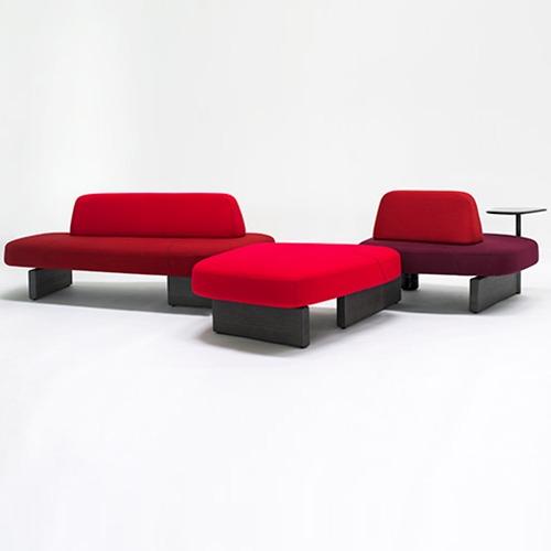 ischia-sofa_f