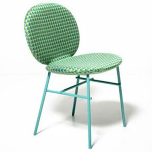 kelly-c-standard-upholstered-chair_f