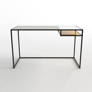 keys-desk