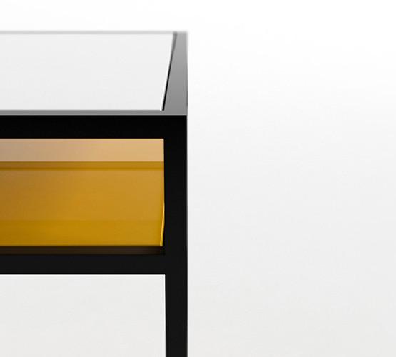 keys-desk_02