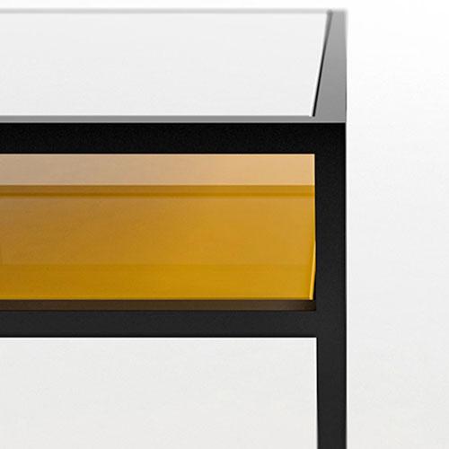 keys-desk_04
