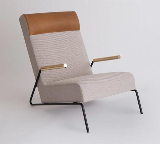 kickstand-lounge-chair