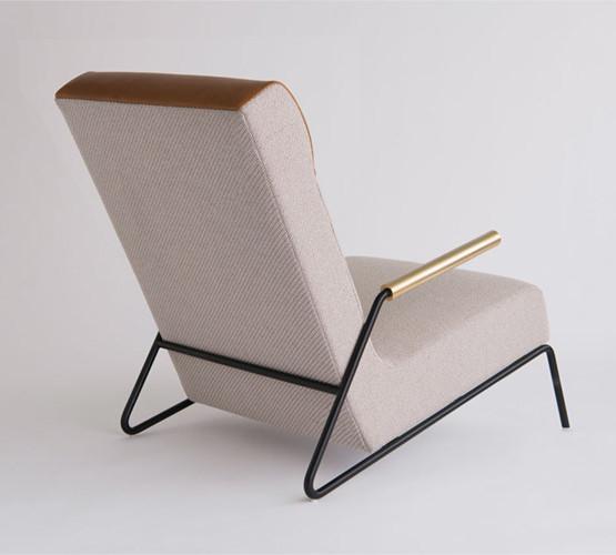 kickstand-lounge-chair_01