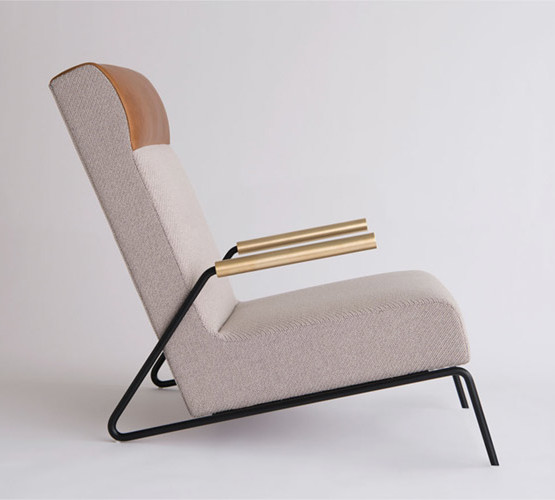 kickstand-lounge-chair_02