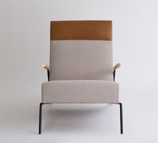 kickstand-lounge-chair_03