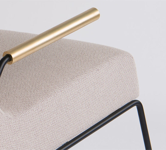 kickstand-lounge-chair_04