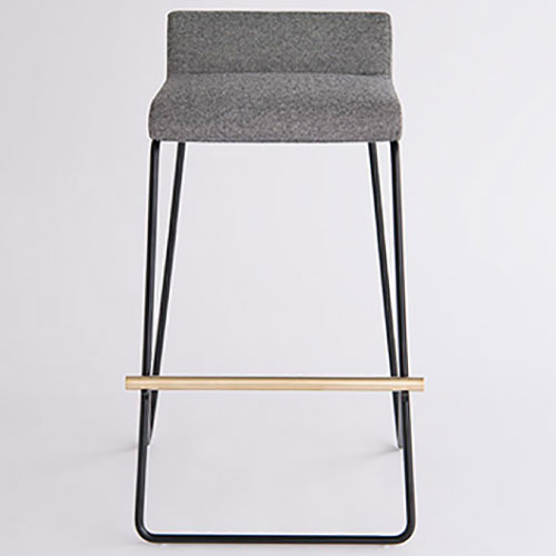 kickstand-stool_02