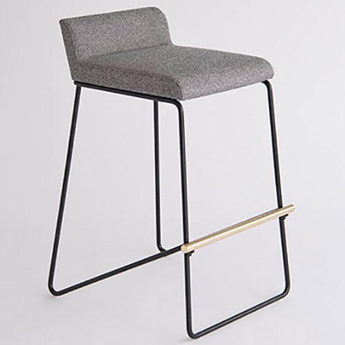 kickstand-stool_03