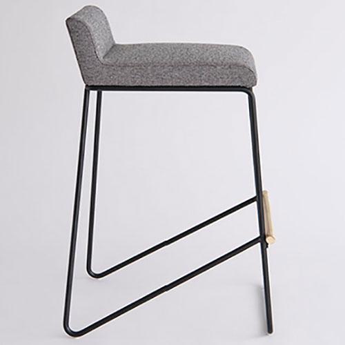 kickstand-stool_04