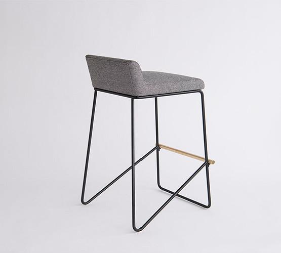 kickstand-stool_05