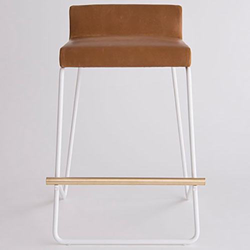 kickstand-stool_07