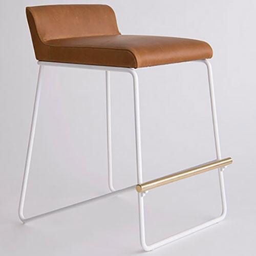 kickstand-stool_08