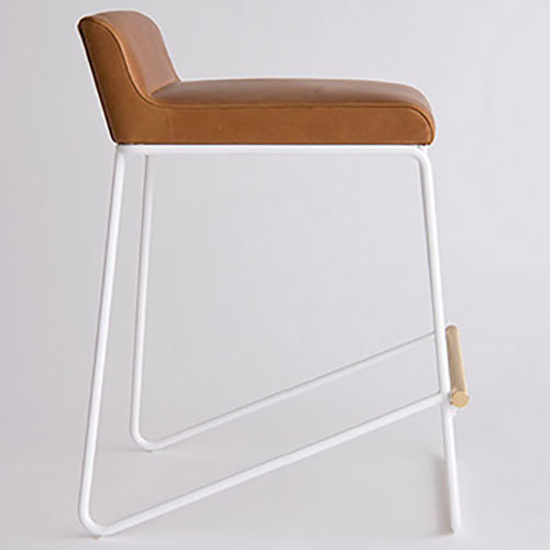kickstand-stool_09