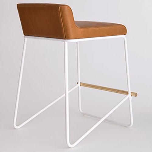 kickstand-stool_10