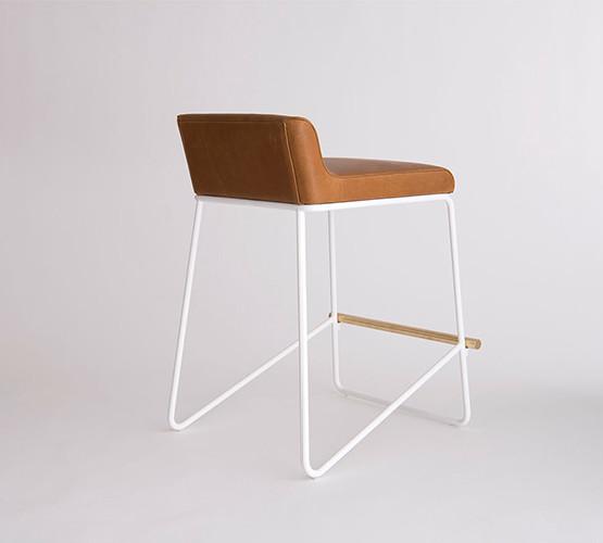 kickstand-stool_11