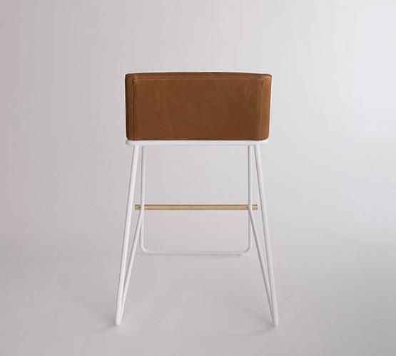 kickstand-stool_12