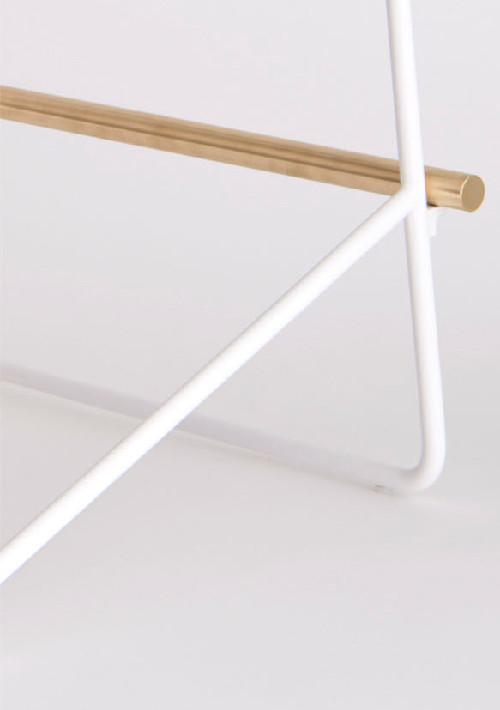 kickstand-stool_13