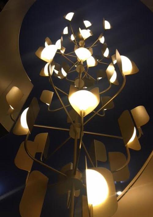 leaf-chandelier_09