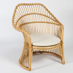 martingala-armchair