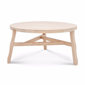 offcut-coffee-table