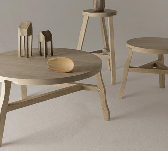 offcut-coffee-table_02