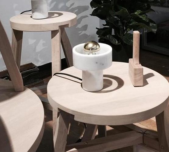 offcut-coffee-table_03