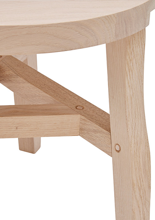 offcut-coffee-table_08