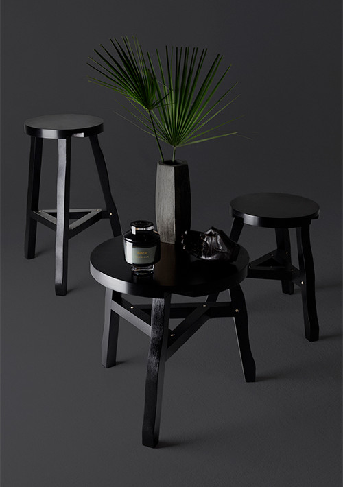 offcut-coffee-table_12