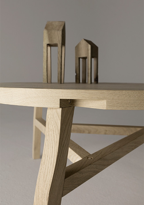 offcut-coffee-table_15