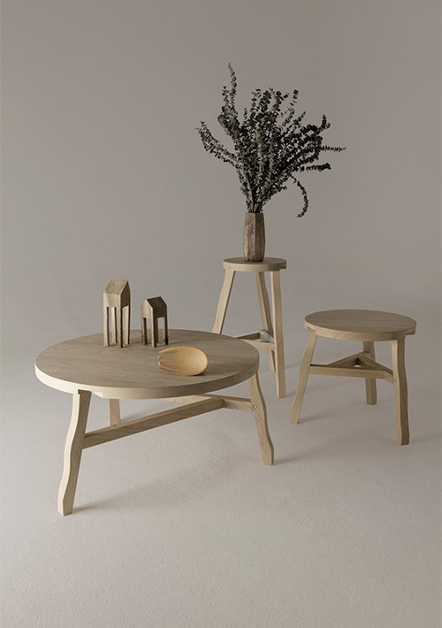 offcut-coffee-table_16