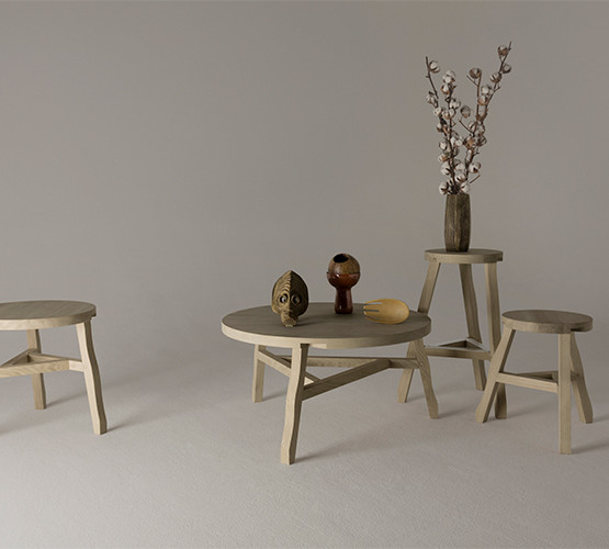 offcut-coffee-table_17