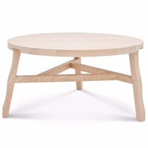 offcut-coffee-table_f