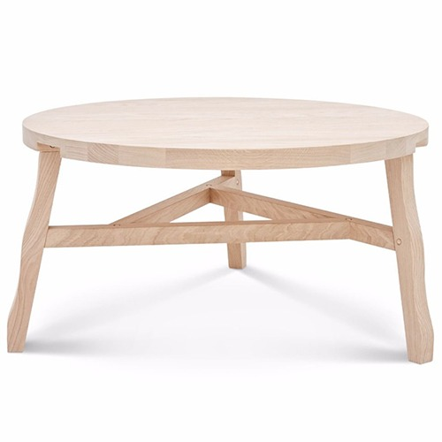 offcut-coffee-table_f