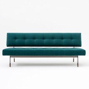 oliver-sofa