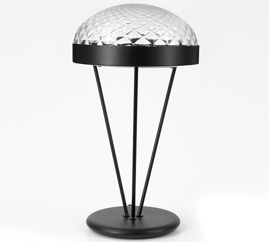 ray-table-lamp_02