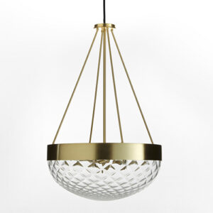 rays-pendant-light