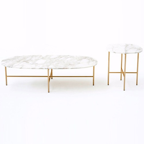 soap-coffee-side-table_01