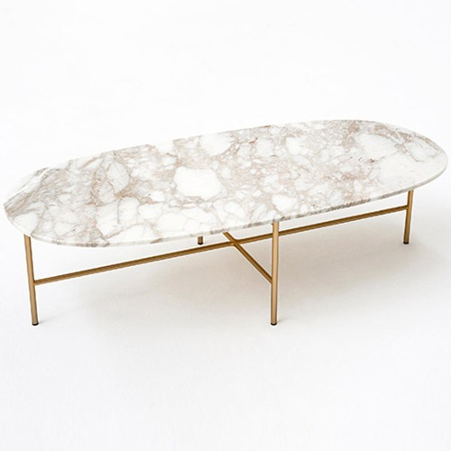 soap-coffee-side-table_02